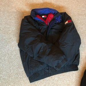 Tommy Hilfiger Jackets & Coats - Tommy Hilfiger winter jacket
